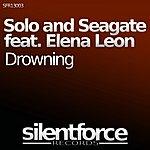 Solo Drowning (Feat. Elena Leon)