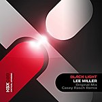 Lee Miller Black Light