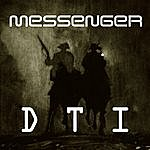 Dream Trance Invasion Messenger