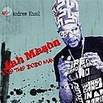 Jah Mason Love The Bobo Man