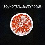 """Sound Team Empty Rooms 12"""""""