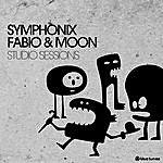 Symphonix Studio Sessions