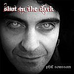 Phil Soussan Shot In The Dark