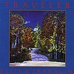 Ellis Traveler