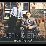 Austin Walk The Talk