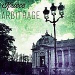 Kriece Arbitrage