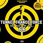 DJ Dean Tunnel Trance Force - The Best Of, Vol. 66