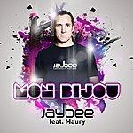 Jaybee Mon Bijou (The Remixes)