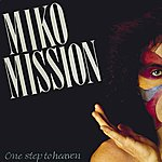 Miko Mission One Step To Heaven
