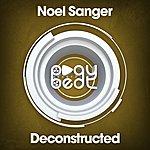 Noel Sanger Deconstructed (Turismo Remix)