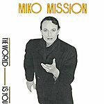 Miko Mission The World Is You