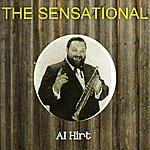 Al Hirt The Sensational Al Hirt