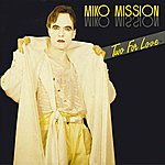 Miko Mission Two For Love