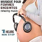 Double Zero Musique Pour Femmes Enceintes (Musique Pendant La Grossesse, Détente Et Bien-Être. 1 Heure Non Stop)