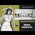 """Carlo Rustichelli Cha Cha Cha (Original Soundtrack Theme From """"Mamma Roma"""")"""