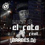 El Fata Move It (Feat. Barbés D.) [Wall Street Riddim]
