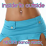 Melody Inside To Outside (Hit 2001 Dance Remix)