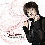 Sabrina Irresistibile