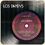 Los Dandys Los Dandys