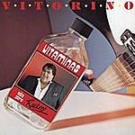 Vitorino Vitaminas Sólo Para Rockers