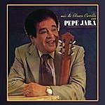 Pepe Jara Más De Alvaro Carrillo Con Pepe Jara