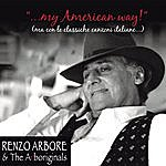 Renzo Arbore Renzo Arbore & The Arboriginals