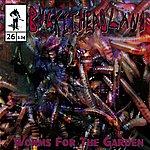 Buckethead Worms For The Garden