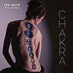 Ted Nash Chakra