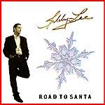Bobby Lee Road To Santa