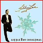 Bobby Lee Little Boy Christmas