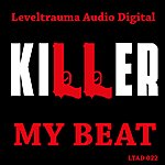 Killer My Beat