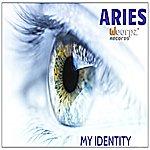 Aries My Identity