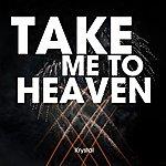 Krystal Take Me To Heaven