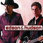 Edson & Hudson O Chão Vai Tremer