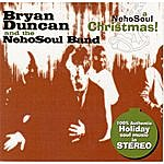 Bryan Duncan & The Nehosoul Band A Nehosoul Christmas