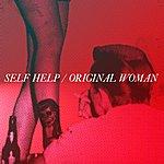 Self Help Original Woman