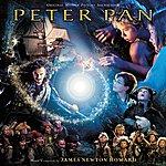 James Newton Howard Peter Pan (Original Motion Picture Soundtrack)