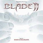 Marco Beltrami Blade II (Original Motion Picture Score)