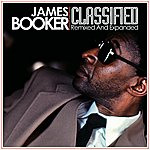 James Booker Classified (Remixed & Expanded Edition)