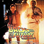 Alan Silvestri The Back To The Future Trilogy