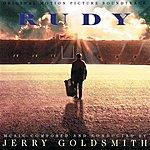 Jerry Goldsmith Rudy (Original Motion Picture Soundtrack)