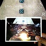 John Rogers Good Life (Feat. Darius Shipp)