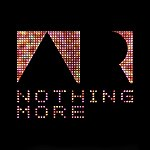 The Alternate Routes Nothing More (Feat. Lily Costner)