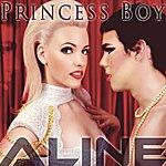 Aline Princess Boy