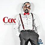 Cox Revelation