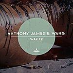 Anthony James Wax