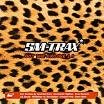 SM-Trax Got The Groove 2.8