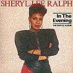 Sheryl Lee Ralph In The Evening - The Digital Album