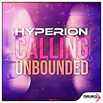 Hyperion Unbounded