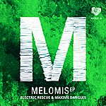 Electric Rescue Melomis Ep